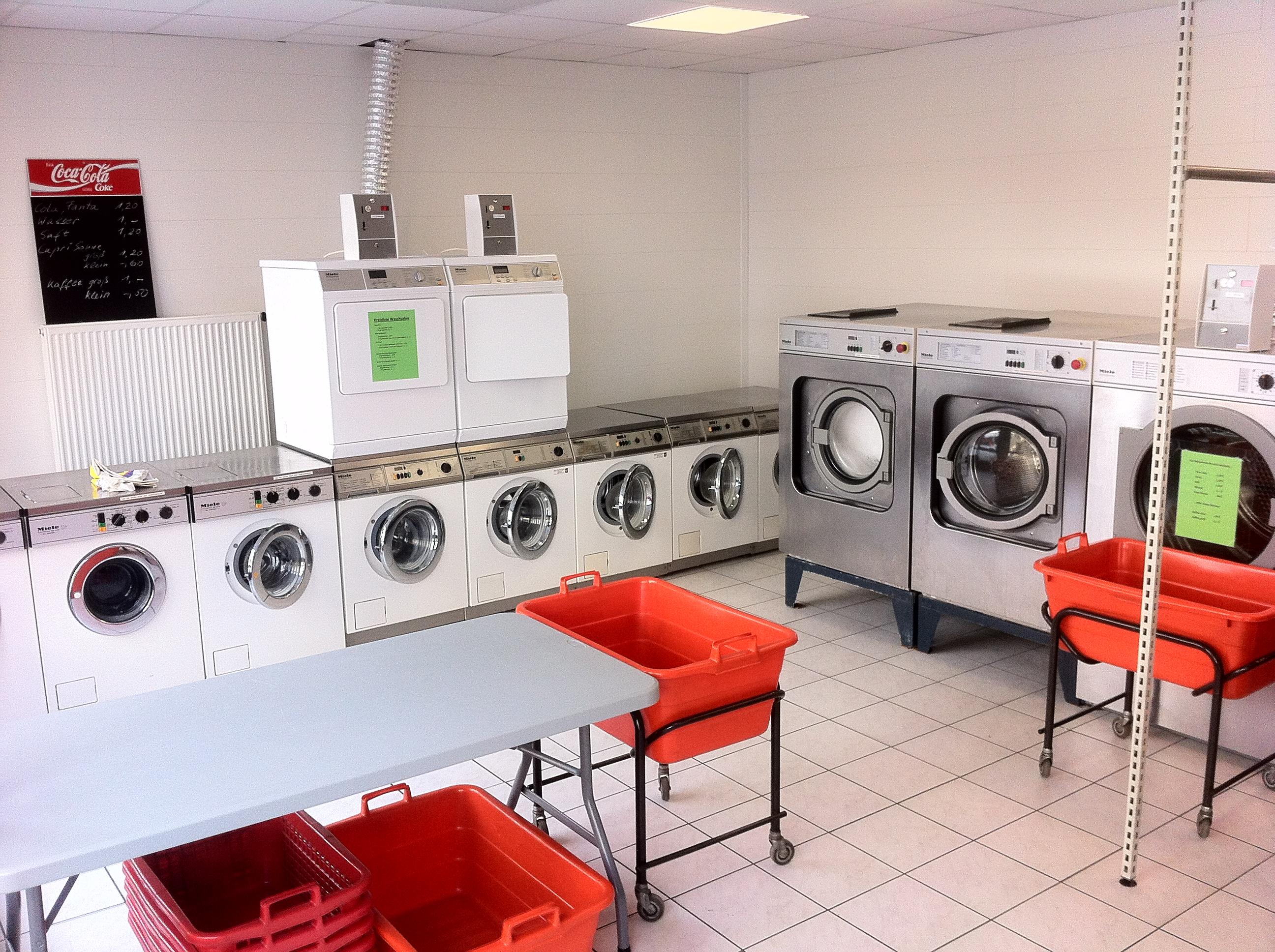 tip top reinigung waschsalon hanau tip top reinigung waschsalon hanau. Black Bedroom Furniture Sets. Home Design Ideas